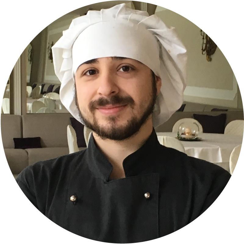 aiuto-chef-moreno-il-blue-ristorante-monselice