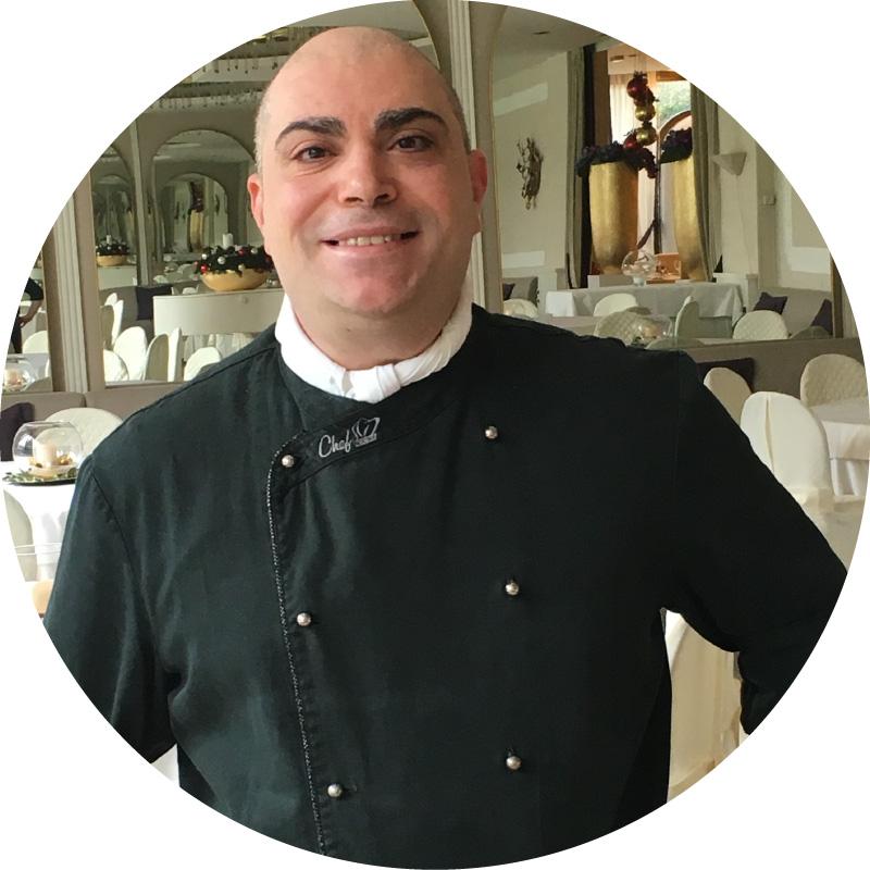 chef-michele-il-blue-ristorante-monselice
