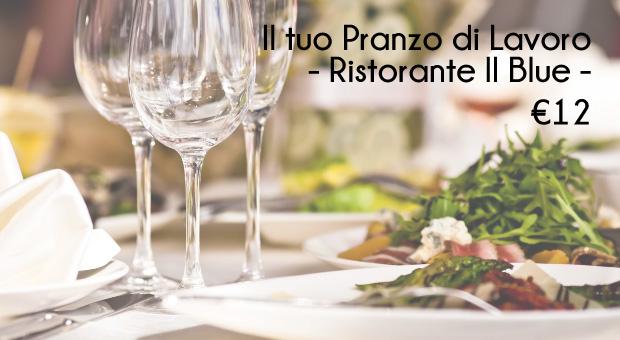 Pranzo-di-lavoro-Il-Blue-ristorante-Monselice