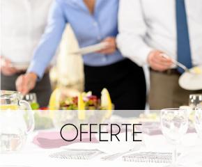 offerte-meeting-aziendali-ristorante-il-blue-monselice